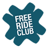 Freeride Club