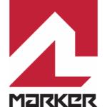 marker marka