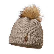 Schöffel Tenies1 hat, caribou sapka