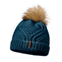 Schöffel Tenies1 hat, night blue sapka