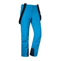 Schöffel Ski Pants Bern1, blue jewel sínadrág
