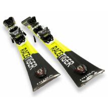Völkl Racetiger SC black síléc + Marker VMotion 11 GW 18/19 kötés
