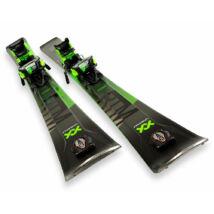 Völkl RTM 84 síléc + Marker iPT WR XL 12 FR GW green 18/19 kötés