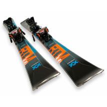 Völkl RTM 79 síléc + Marker iPT WR XL 12 TCX GW orange 18/19 síkötés