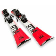 Völkl RTM 7.4 red síléc + Marker FDT TP 10; 80 mm 18/19 kötés