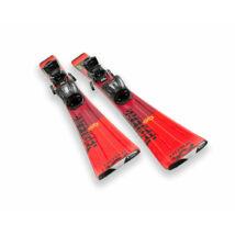 Völkl Racetiger Jr red síléc + Marker 4.5 VMotion Jr. kötés 19/20