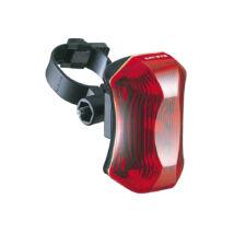 Cateye TL-LD 170-R hátsó lámpa
