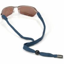 Chums Classic, navy szemüvegpánt