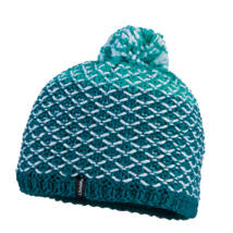 Schöffel Knitted Hat Coventry2, lapis sapka