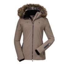 Schöffel Ski Jacket Keystone2, portabella sídzseki