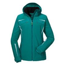 Schöffel Ski Jacket Kufstein2, lapis sídzseki