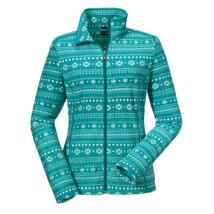 Schöffel Fleece Jacket Salto1, lapis pulóver