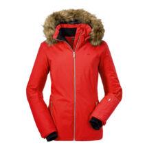 Schöffel Ski Jacket Maria Alm, grenadine sídzseki