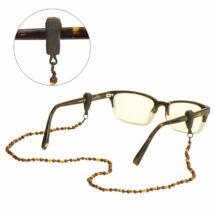 Chums Beaded Cord szemüvegpánt