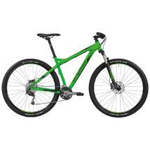 "Bergamont Revox 5.0 green 29"" 2016"