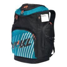 Völkl Race Backpack 15/16 hátizsák