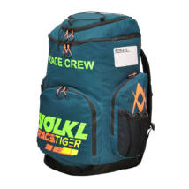Völkl Race Backpack Team Large 16/17 hátizsák