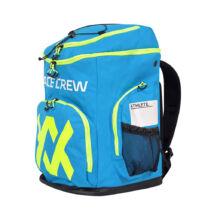 Völkl Race Backpack Team Medium, cyan blue hátizsák