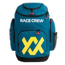 Völkl Race Backpack Team Medium hátizsák