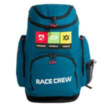 MDV Team Backpack Large hátizsák