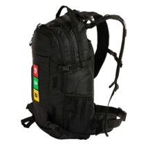 MDV Team Pro Backpack hátizsák