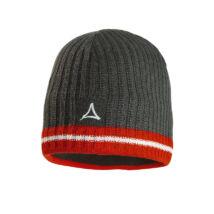 Schöffel Hat Stripe, col.0006 sapka