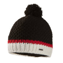 Schöffel Hat Bifo, col.0003 sapka