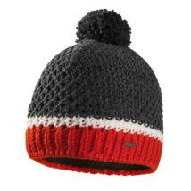 Schöffel Hat Bifo, charcoal sapka