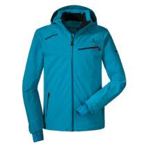 Schöffel Ski Jacket Zürs, col.8805 sídzseki
