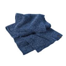Schöffel Scarf Nottingham1, dress blue sál