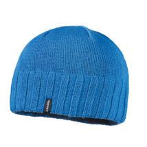 Schöffel Knitted Hat Dublin1, princess blue sapka