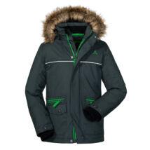 Schöffel Jacket Östersund, urban chic sídzseki