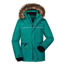 Schöffel Jacket Östersund, lapis sídzseki