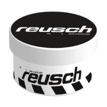Reusch Leather Care bőrápoló