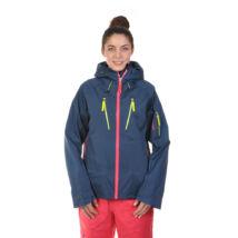 Völkl Pro MT ST Helens jacket, denim dzseki