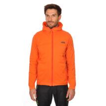 Völkl Pro Insulator jacket, orange dzseki