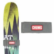 Chums Ski Strap síléc összefogó