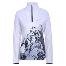 Icepeak Finley Shirt, white síing