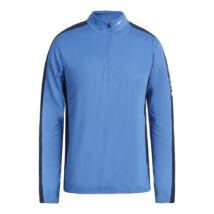 Icepeak Fleminton Shirt, blue síing
