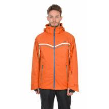 Völkl Team Sportive jacket, tangerine sídzseki