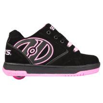 Heelys Propel 2.0 black/hot pink