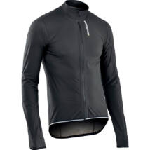 Northwave Rainskin Shield, antracit kerékpáros dzseki