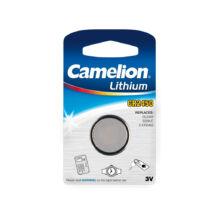 Camelion CR2450 3V Lithium elem