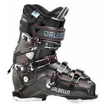 Dalbello PANTERRA 85 W GW, malva/burgundi sícipő