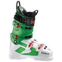 Dalbello DRS 130, white/race green sícipő