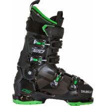 Dalbello DS AX 120 GW, black/green sícipő