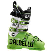 Dalbello DRS 130 UNI, lime/white sícipő