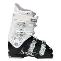 Dalbello Juster LS, black/white sícipő