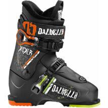 Dalbello Kicker, black/black sícipő