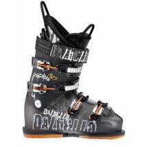 Dalbello Scorpion SF 110 black trans./black sícipő
